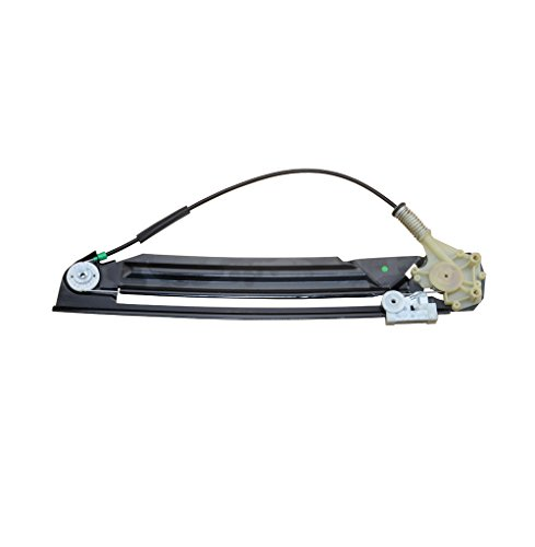 Compare price to 540i window regulator for 2003 bmw 530i window regulator