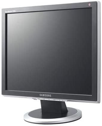 Samsung SM913TM - 19