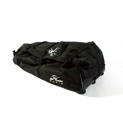 Hobie - I - Rolling Travel Bag/ I - 14 - 79052011