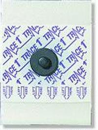 PT# 5539-5 PT# # 5539-5- Electrode EKG/ECG Ag/ AgCl/ Foam/ Gel Rdlcnt 32x45mm 300/Bx by, Nikomed, USA Inc