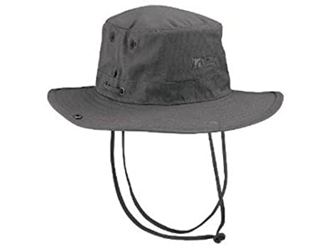 de3ccb1ffb2 Trekmates Bush Hat  Amazon.co.uk  Sports   Outdoors