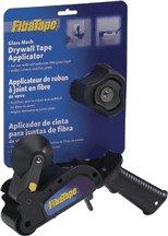 Drywall Tape Applicator - 1