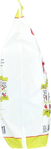 SKINNYPOP Original Popped Popcorn, Skinny Pack, Individual Bags, Gluten Free Popcorn, Non-GMO, No Artificial Ingredients, A Delicious Source of Fiber, 3.9 Ounce (Pack of 10) by SkinnyPop (Image #5)