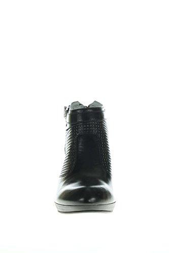 Giardini 100 P615020D plateau t plateau Nero 60 Noir avec noir bûche bûche Femme dYqttxXT