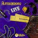 Arranmore Live
