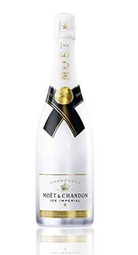 nv-moet-chandon-imperial-ice-champagne-750-ml-wine