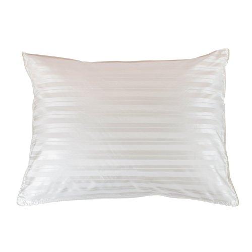Austin Horn Classics DuPont Sorona Down Alternative Sleeping Pillow, Standard, Off-White