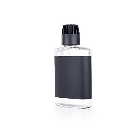 GSI Outdoors 10 fl Oz Flask - Gsi Flask