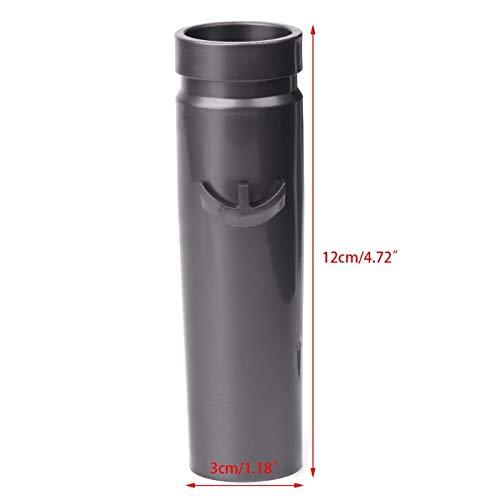 Adaptador conversor de 32 mm para aspiradora Dyson DC35 DC45 DC58 DC59 DC62 V6: Amazon.es: Industria, empresas y ciencia