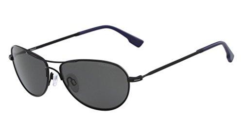 Sunglasses FLEXON SUN FS-5003P 001 - Frames Sunglasses Flexon
