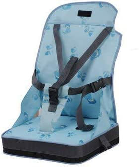 Kinderstoel baby chairSafety Babystoel Seat Portable Infant Seat Dineren kinderstoel Seat for Baby Safety Seat Suspender Cadeira Judith