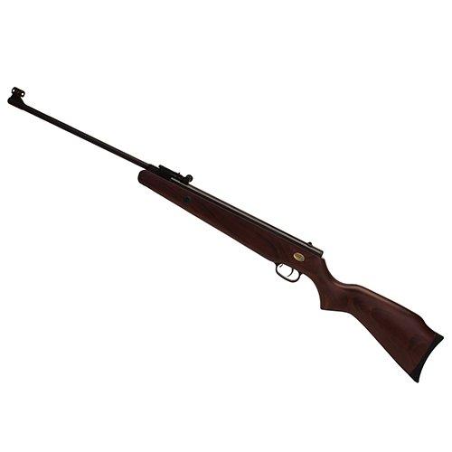 - Beeman 10512GP Air Guns Rifles Kits