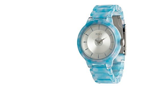 - Baroness roxy Watch ERJWA03014 bkro