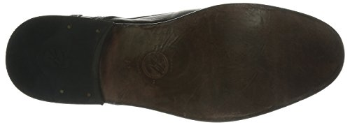 H By Hudson It All Swarthmore Men's Import Boot uTOPXkiwZ