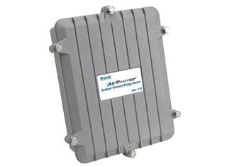 D-Link DWL-1750 Outdoor Wireless Bridge/Router (B00009KH5W) | Amazon price tracker / tracking, Amazon price history charts, Amazon price watches, Amazon price drop alerts