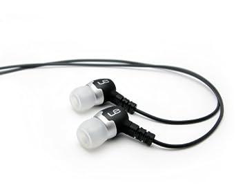 5c22d2f3f6f Ultimate Ears - Metro.fi 200 Noise Isolating Earphones: Amazon.co.uk ...