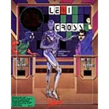 "LEXI-CROSS (PC - 5.25"" Disk)"