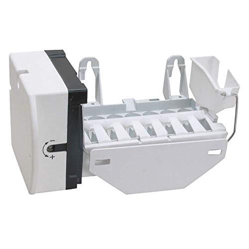 (ERP WR30X10093 Ice Maker Kit)