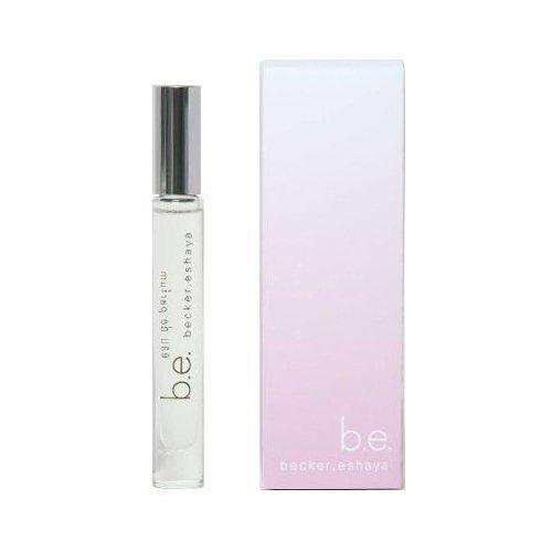 b.e. Becker Eshaya Eau de Parfum Fragrance Pen
