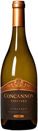 Concannon-Vineyard-Monterey-County-Chardonnay-White-Wine-750-ml