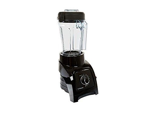 Vitamix-001922-S30-Personal-Blender
