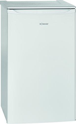 Bomann VS 3262 Kühlschrank / A+ / 84 cm Höhe / 109 kWh/Jahr / weiß