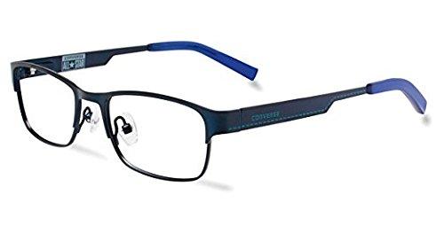 K025 Converse Navy Converse Eyeglasses Converse K025 Eyeglasses Navy r8qHtTw8