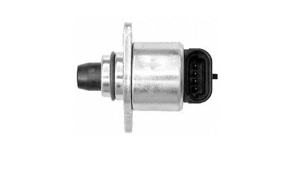 Fuel Injection Idle Air Control Valve Standard AC160