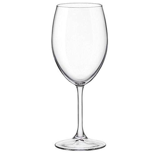 Bormioli Rocco Wine - 3