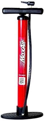 Air Power America 7500 70 PSI MaxAir High Volume Tire Pump