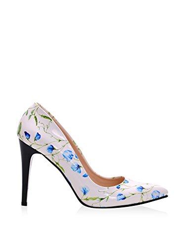 37 Aiguilles Eu Femme Talons Chaussures À Neefs pUAXwqxW7n