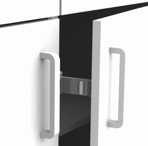 ausziehschrank ikea. Black Bedroom Furniture Sets. Home Design Ideas
