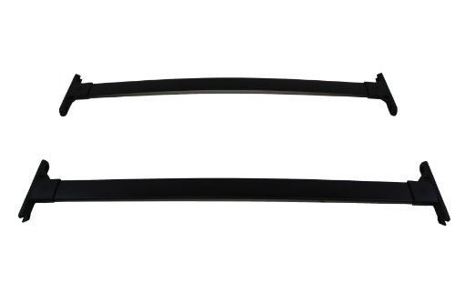 genuine-nissan-accessories-999r1-2v000-roof-rail-crossbar
