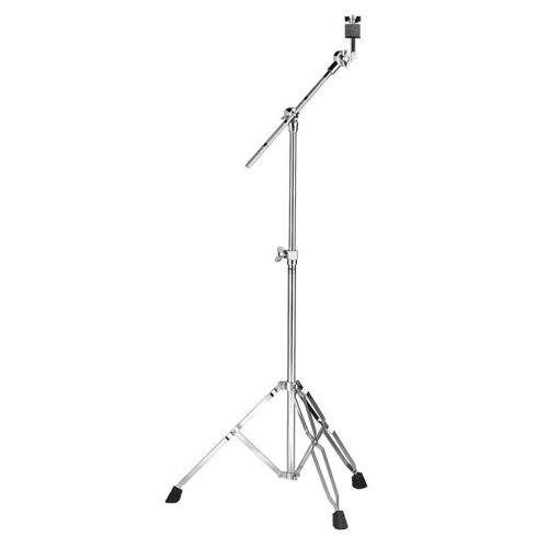 PDP By DW 700 Series Boom Cymbal Stand