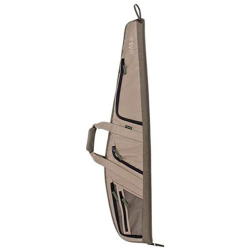 Allen Daytona Gun Case