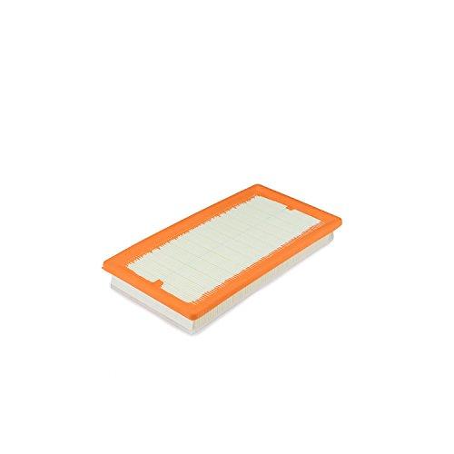 UFI Filters 30.376.00 Air Filter: