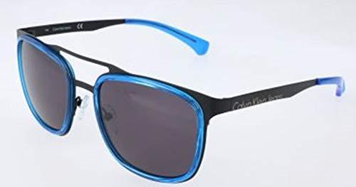 Calvin Klein Jeans Sonnenbrille CKJ136S 426, 00-53-19-140 ...