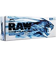 2014 Slazenger Raw Distance Women (12 Pack)