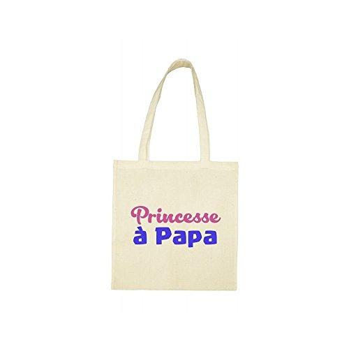 princesse bag beige Tote beige bag Tote papa papa princesse gq4Rw6S6