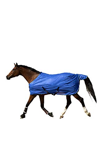 - Kensington PolyMax Fly Sheet 81 Kentucky Blue