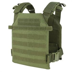 Condor Sentry Vest | Tactical Vest | multiple color options (OD Green)
