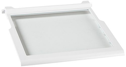 Whirlpool W10276354 Shelf Glass ()