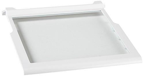 Whirlpool W10276354 Shelf Glass by Whirlpool