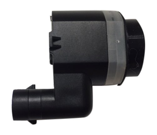 Top Parking Brake Switches