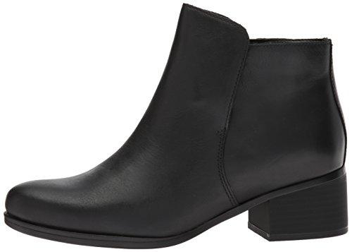 Naturalizer Women's Dawson Chelsea Boot, Black, 7 Medium US by Naturalizer (Image #5)