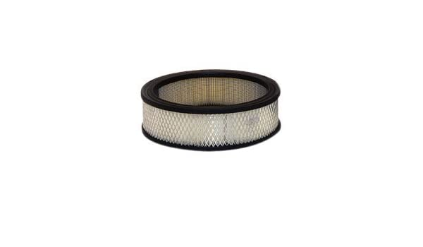 WIX Filters Pack of 1 46036 Air Filter