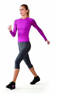 SYNC Calorie Activity Tracker