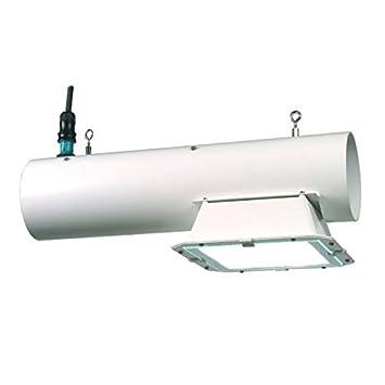 Lampe A Plasma Gavita Pro 300 Lep Ac 41 02 Grow Version Amazon Fr