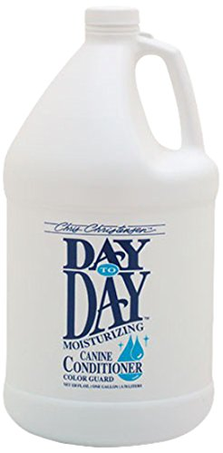 Chris Christensen Day to Day Conditioner, 1 Gallon by Chris Christensen