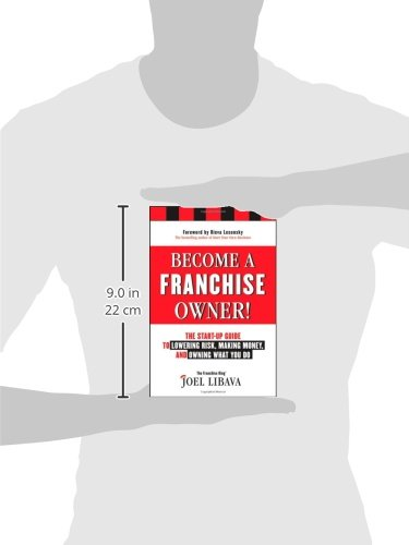 ebook The Restaurant: From Concept to Operation